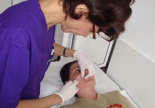 doctor-dermatolog.ro dermato-cosmetica