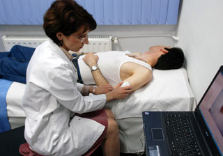 doctor-dermatolog.ro dermatologie