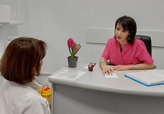 doctor-dermatolog.ro Pret consultatie si tratamente dermatologice sau dermato-cosmetice